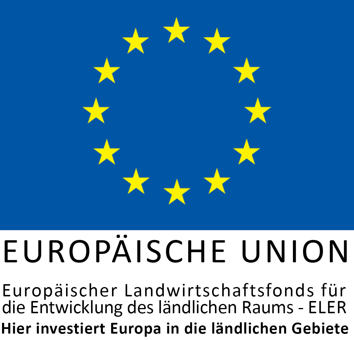 EU-Programm