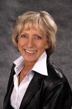Karin Altrogge