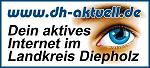 Landkreisinternet www.dh-aktuell.de