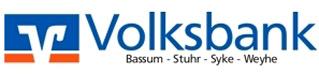 Volksbank eG, Syke